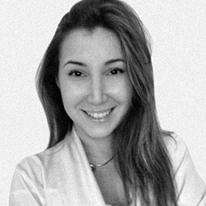Giovana Morbi