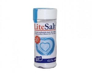sal light linea