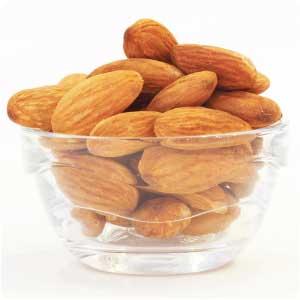 8_almonds