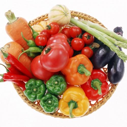 10 alimentos que favorecem sua imunidade e saúde