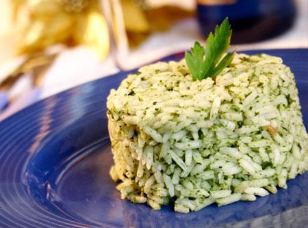 arroz-com-brocolis-f8-495