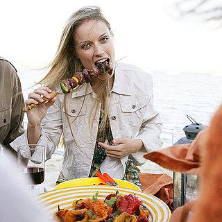 Dieta Paleolítica: descubra se essa dieta é uma solução saudável para perda de peso