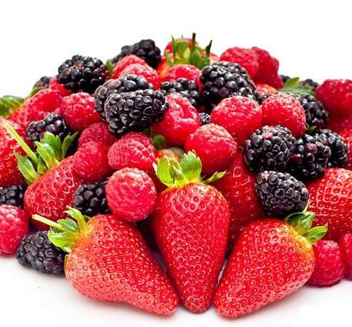 Dieta anti-inflamatória: descubra como controlar suas dores corrigindo erros em sua alimentação