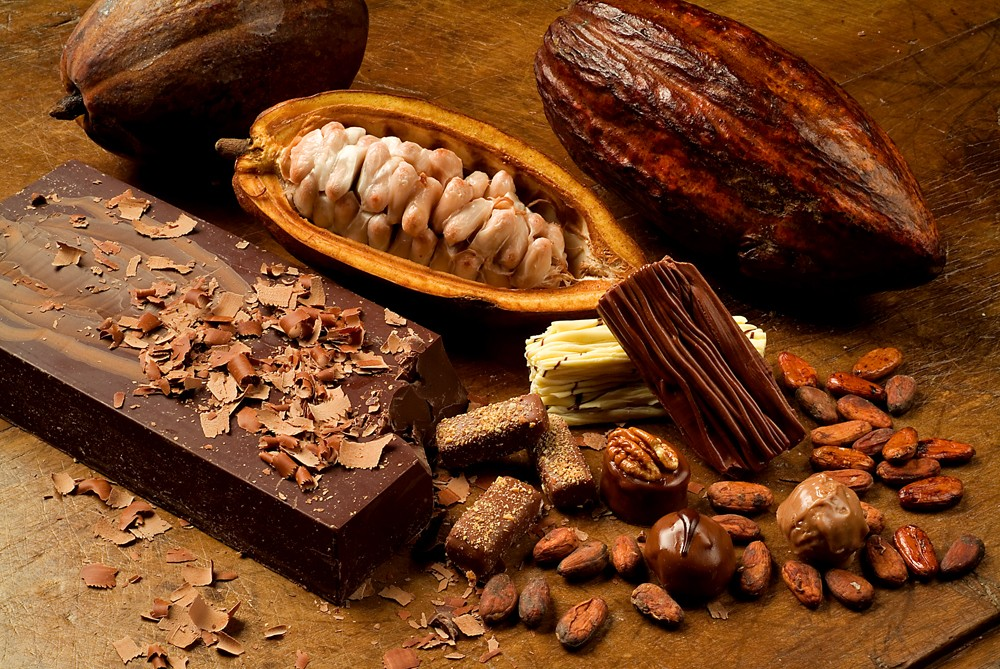 Chocolate_Prawer_Cacau