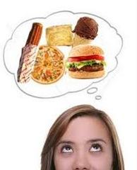 Pensar_em_comida[5]
