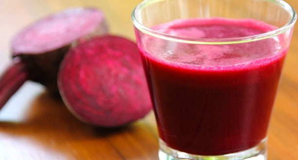 Superfoods_BeetJuice_SLIDESHOW_0