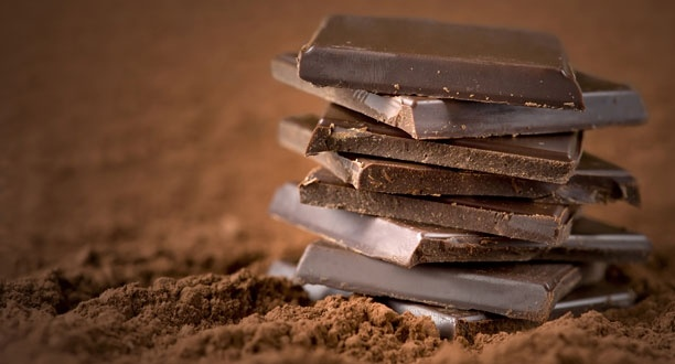 Superfoods_Cocoa_SLIDESHOW