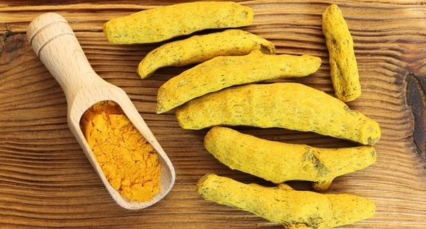 Superfoods_Turmeric_SLIDESHOW