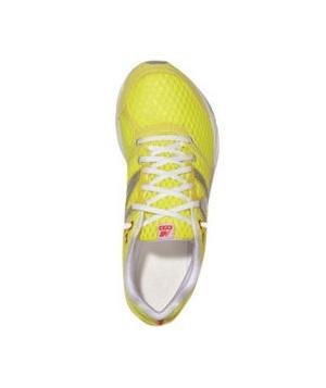 running-shoe_300