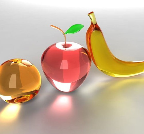 Guia prático de vitaminas e minerais: entenda a função de cada uma!