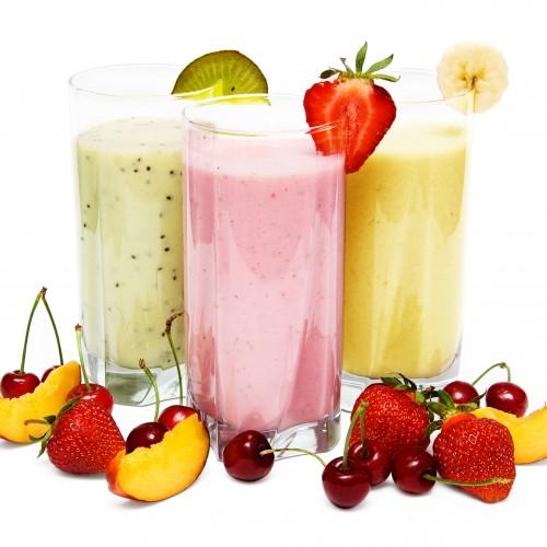 O que comer em restaurantes ou festas e não engordar?