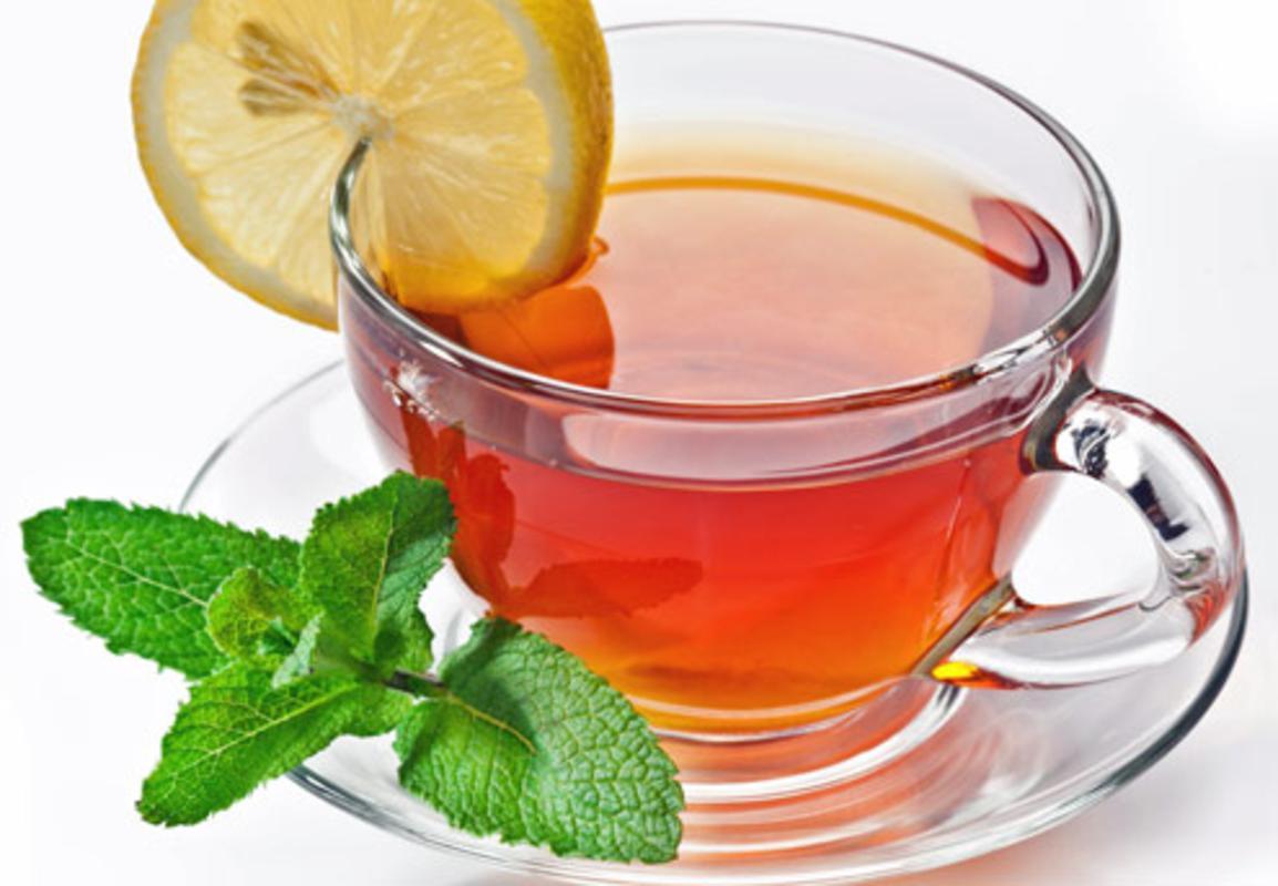 chá-mate