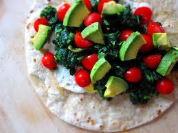 O segredo da boa nutrição: 9 combinações de superalimentos que vão melhorar sua saúde