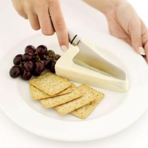 desejo queijo