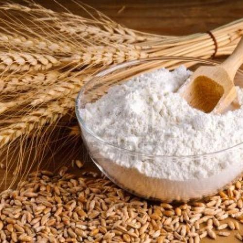Os cereais integrais que deixarão sua refeição com baixo teor de carboidrato