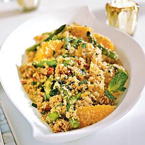 quinoa-salad-ck-1723399-l1