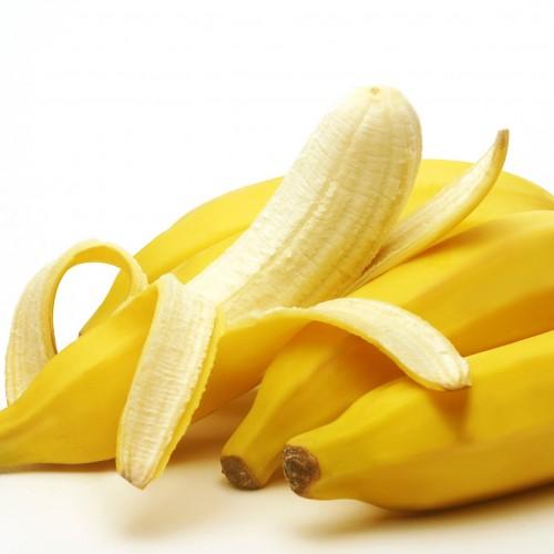 Banana: um dos alimentos mais perfeitos para você