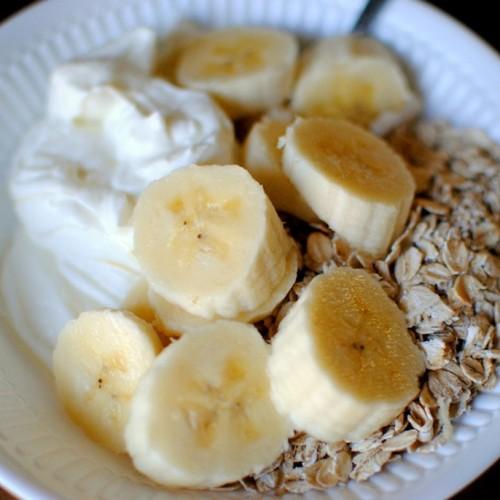 Sensação de tristeza? O que comer para melhorar?