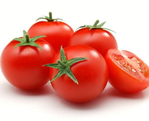 Como obter os melhores nutrientes de 4 alimentos funcionais