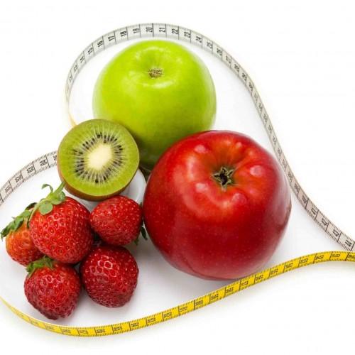 Conheça os alimentos amigos do Diabetes e entenda mais sobre a doença  (Dia Internacional do Diabetes)