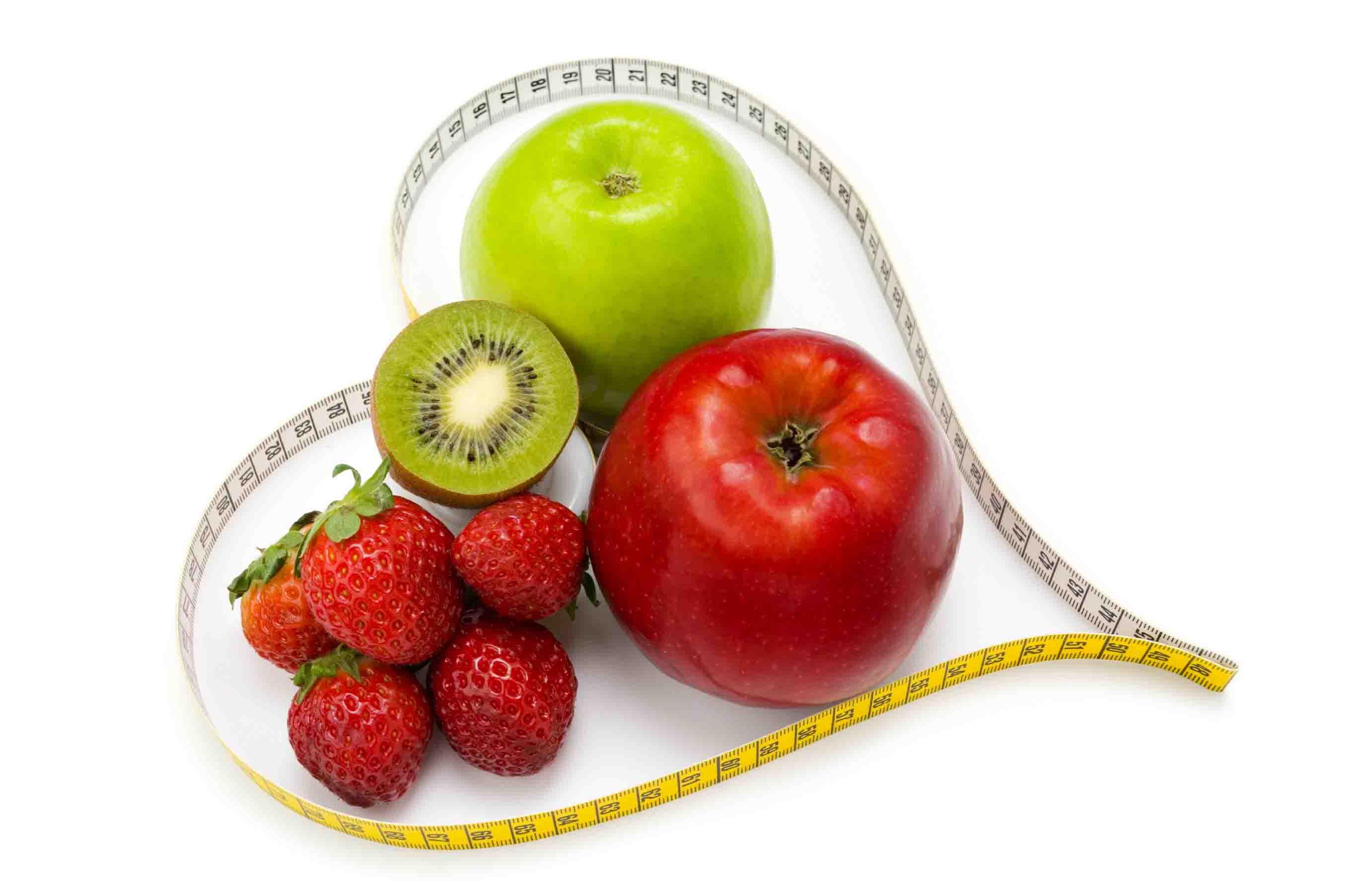 Giovana Morbi » Conheça os alimentos amigos do Diabetes e