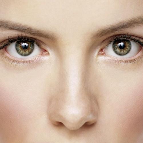 Como a dieta afeta sua pele?