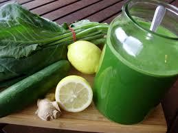 verde gostoso