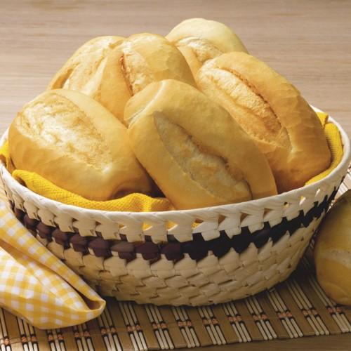 Reeducação alimentar: como substituir o pão francês no café da manhã
