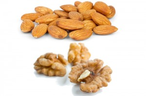 almonds-and-walnuts1
