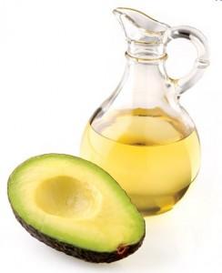 avocado-olive-oil