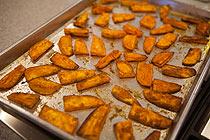 preparação batata 2