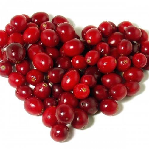 Aguenta coração: descubra como a alimentação pode ajudar a saúde do coração e prevenir doenças
