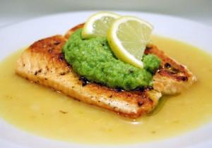 Salmon-in-Brodetto-No-Peas-1024x718