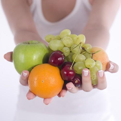 10 regras básicas para perder peso sem esforço