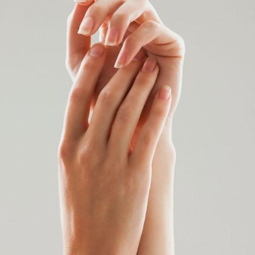 Dica de beleza: guia do que comer para ter unhas fortes e saudáveis!