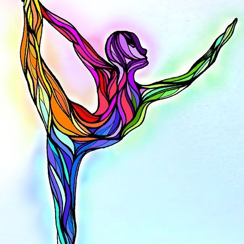 Conheça as técnicas que podem ajudar no emagrecimento promovendo equilíbrio, relaxamento e  purificação do organismo