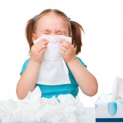 3 dicas simples para você fortalecer seu sistema imunológico