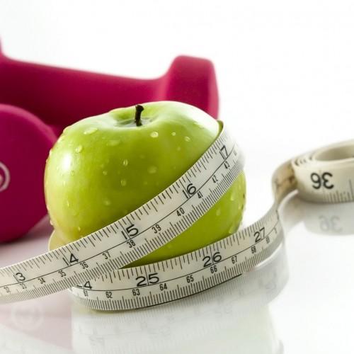 Vaidade x Saúde: vale a pena seguir dietas radicais para emagrecer?