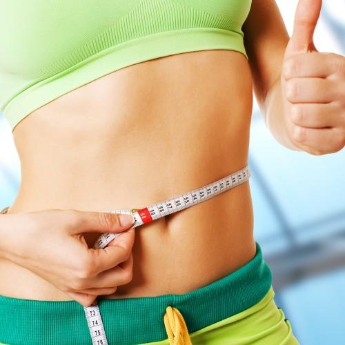 Como reduzir as medidas da barriga em 7 passos