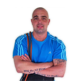 Thiago Coelho