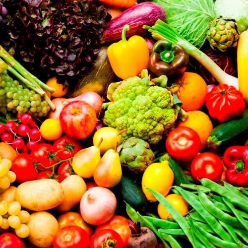 7 alimentos que você deve comprar (ou fazer) se está de dieta, mas sem dinheiro!