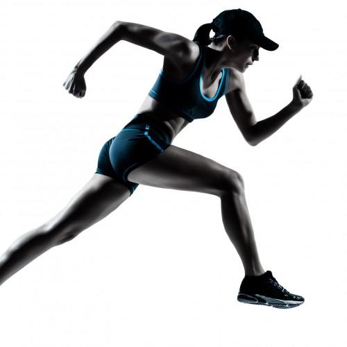 Gosta de corrida e tem vontade começar? Veja 3 treinos para começar esta modalidade!