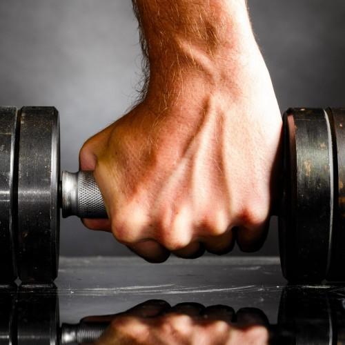 Quer modelar o seu corpo e melhorar sua saúde? Veja como a musculação pode te ajudar!