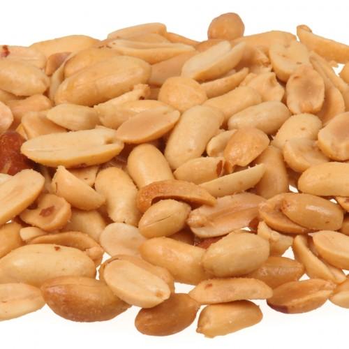 6 snacks saudáveis para você beliscar durante os jogos da copa