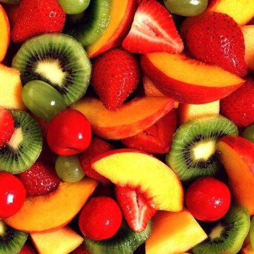 7 razões para você incluir frutas em sua alimentação (mesmo se deseja perder peso)!