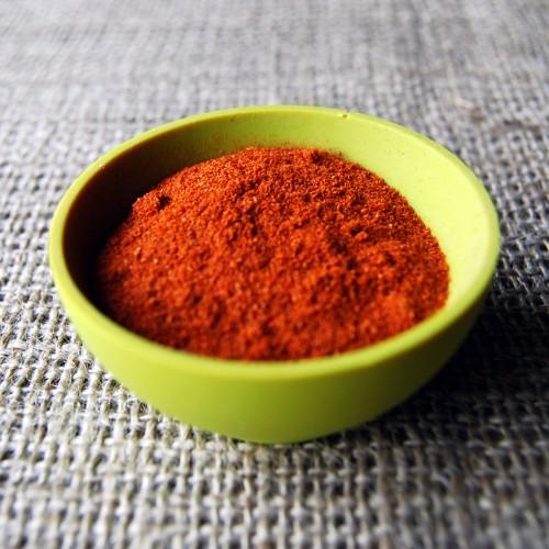 Pimenta caiena: conheça suas propriedades emagrecedoras