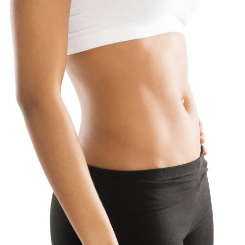 Fitness: veja alguns exercícios para ficar com a barriga sarada!