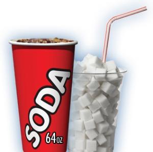 Evite ácúcar 3