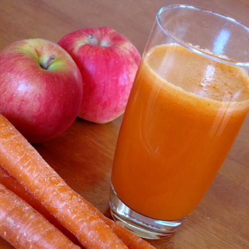 Fim de férias: 6 receitas de sucos e smoothies detox para purificar seu organismo