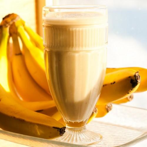 #dicasdatransamérica por Giovana Morbi: veja os benefícios da banana, verde ou madura
